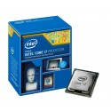 INTEL Core i7-4790K (4.00GHz, 1MB, 8MB, 88W, 1150) Box, INTEL HD Graphics 4600